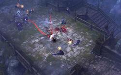 Diablo III screenshot 116.jpg