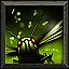 Locust Swarm.png