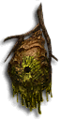 Vile Hive.png