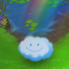 Whimsyshire.png