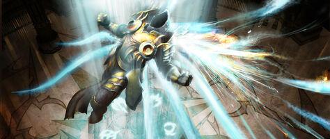 Diablo III concept 48.jpg