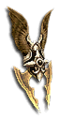 Kyoshiro's Blade.png