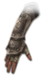 Stone Gauntlets.png