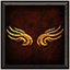 Banner Accent - Full Wings.png