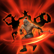 Bloodbath (achievement).png