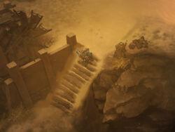 Diablo III screenshot 109.jpg