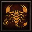 Scorpion (variant)