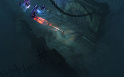 Diablo III screenshot 112.jpg