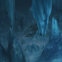 Lich King Helm.png