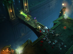 Diablo III screenshot 64.jpg