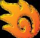 Firebolt Icon.png