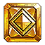 Flawless Royal Topaz.png
