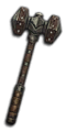 Mallet.png