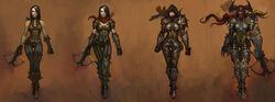 Diablo III concept 152.jpg