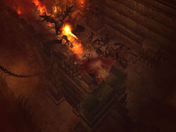 F Demon Hunter Attacks an Unburied.jpg