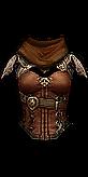 Stygian Harness Female.png