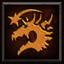 Banner Sigil - Dark Rider (variant).png