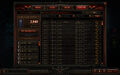 Diablo III Game Interface 10.jpg