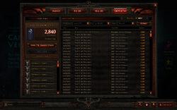 Diablo III Game Interface 10.jpg