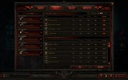 Diablo III Game Interface 9.jpg