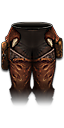 Leg Guards.png