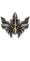 Archon Crownw.png