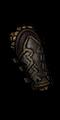 Glorious Armguards.png