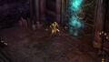 Diablo III beta 10.jpg