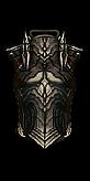 Doom Armor.png