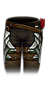 Etched Pants.png
