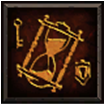 Banner Sigil - Hourglass (variant).png