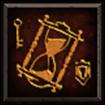 Hourglass (variant)