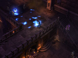 Diablo III screenshot 49.jpg