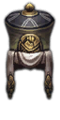 Archmage Headpiece.png