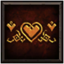 Banner Accent - Hearts.png