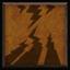 Banner Pattern - Dark Lightning.png