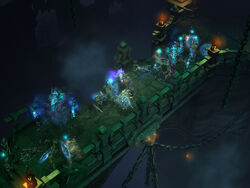 Diablo III screenshot 12.jpg