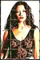 Katherine003 (Zy-El).jpg
