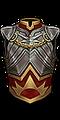Battle Armorm.png