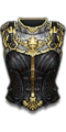 Ascended Armorb Female.png