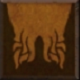 Banner Pattern - Fire.png