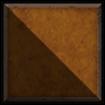 Banner Pattern - Left Slant.png