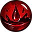 Blood for Blood.png