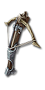 Light Crossbow.png
