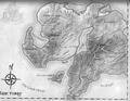 Sanctuary Diablo2.png