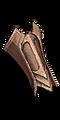 Shackles of the Invoker.png