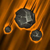 Crumbling Vault (achievement).png