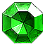 Imperial Emerald.png
