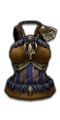 Astral Mailb Female.png