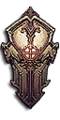 Crown Shield.png